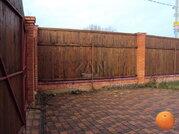 Продается дом, Новорижское шоссе, 38 км от МКАД - Фото 2