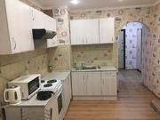 Квартира в ЖК Государев Дом