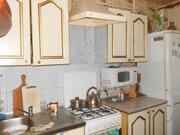 Продам квартиру на Западной - Фото 5
