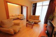 115 000 €, Продажа квартиры, Купить квартиру Рига, Латвия по недорогой цене, ID объекта - 313139422 - Фото 2
