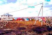 Новорязанское ш, 25 км от МКАД, Каменное Тяжино - Фото 5
