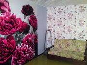 Отличная однокомнатная квартира, ул. Мира, 19а - Фото 1