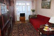 Продается 3х комнатная квартира в г. Щелково, ул. Талсинская, д. 4 - Фото 2