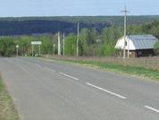 Продается земельный участок в деревне Лазаревка Каширского района - Фото 2