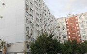 Продажа квартир ул. Хворостянского