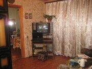 2-х комнатная квартира 50 лет Октября, д.13 - Фото 2