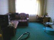2х комнатная квартира с хозяйственным помещением и погребом - Фото 2