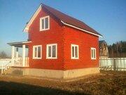 Дом в деревне Лизуново - Фото 2