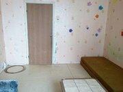 Продам квартиру во Фрязино - Фото 4
