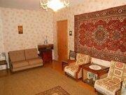 2-комнатная квартира на Мальково - Фото 4