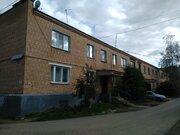 Продается 2 к.кв п Коптелино Пушкинский район - Фото 1