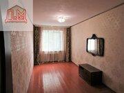 Квартира в Истре - Фото 3