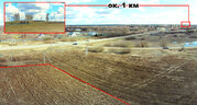 20 соток под ПМЖ в деревне Нелидово Волоколамского района МО - Фото 3