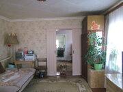 Дом в Восточном - Фото 1