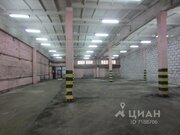 Сдаюсклад, Нижний Новгород, Удмуртская улица