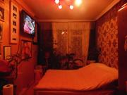 3-к квартира в Москве - Фото 2