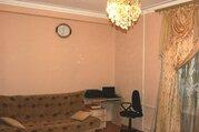 Прекрасная 2-х комнатная квартира в Марьиной роще - Фото 4