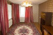 Продается 2-комнатная квартира Заволгой. - Фото 2