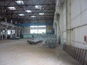 Продажа складов в Ставропольском крае