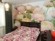 Продажа двухкомнатной квартиры в Липецке - Фото 5