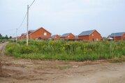 Продается дом 70 м2, Заволжский район - Фото 5