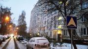 4-комн. кв, ул. Маршала Тухачевского, 23к1, 6/9-этаж - Фото 1
