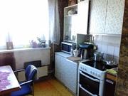 Продаю 3-хкомнатную квартиру, г. Железнодорожный, мкр. Павлино, д. 37 - Фото 1