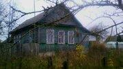 Дом в д. Чуриково Торжокский район Тверская область - Фото 2