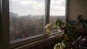 Продаю 2к квартиру Климовск Гривно - Фото 3