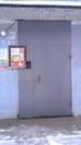 Продается квартира, Чехов-7, 62м2 - Фото 2