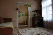 Продам частный дом в Ленинском районе. - Фото 5