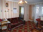 Продается 2-комнатная квартира в г. Наро-Фоминск, ул. Мира - Фото 2