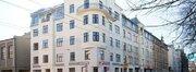 12 536 710 руб., Продажа квартиры, Купить квартиру Рига, Латвия по недорогой цене, ID объекта - 313138858 - Фото 1