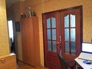 Продажа квартиры, Подольск, Ул. Чистова - Фото 2