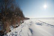Продажа участка, Малей, Грязинский район, Ул. Лесная - Фото 3