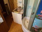 8 000 Руб., Сдается комната в общ, с душем, Аренда комнат в Обнинске, ID объекта - 700760754 - Фото 3