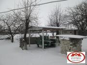 Дом в селе Головчино - Фото 3