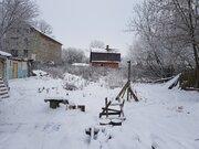 Продаётся дом г.Серпухов пер.Кокушкина д.8 - Фото 3
