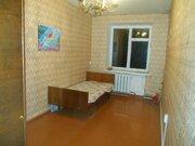 2-х квартира Киреевский р-н станция Присады