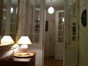365 000 €, Продажа квартиры, Купить квартиру Рига, Латвия по недорогой цене, ID объекта - 313137038 - Фото 5
