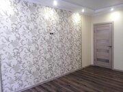 Двухкомнатная квартира в новом кирпичном доме с евроремонтом - Фото 5