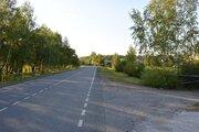 Недорогой дом в Юдановке - Фото 2