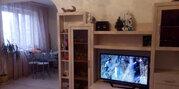Продается 3-комнатная квартира ул. Калужская д. 3 - Фото 3