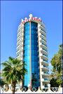150 000 €, Квартира в Алании, Купить квартиру в новостройке от застройщика Аланья, Турция, ID объекта - 320537165 - Фото 15