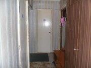 Продается 3-х комнатная квартира Руза ул. Революционная. - Фото 2