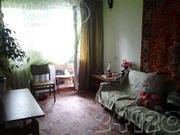 Комната 15м с лоджией в 3х комнатной коммунальной квартире. Район црб. - Фото 2