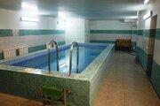Продаю отель ресторан в Смоленске - Фото 5