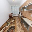 3х комн апартаменты с гостиничным сервисом, посуточно - Фото 5