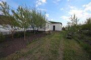 Продается дом по адресу: село Малей, улица 9 Мая общей площадью 35 м . - Фото 2