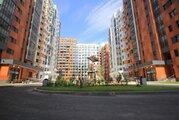 Продажа 2х комнатной квартиры в ЖК Пресненский Вал 14 - Фото 4